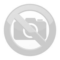 41a1fdedc Obuv je ľahká, protišmyková a pohodlná zdravotná obuv, ktorá je vhodná do  zdravotníckych zariadení, laboratórneho prostredia, liečebných alebo  penzíjnych ...
